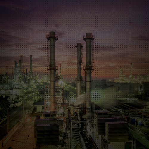 BG-Industries-Oil-Gas - PIXIA